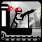Stickman Train Shooting 1.2.2 Apk