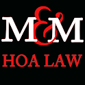 AZ HOA Law icon
