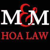 AZ HOA Law