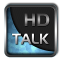 Leeks HD 카카오톡테마 icon