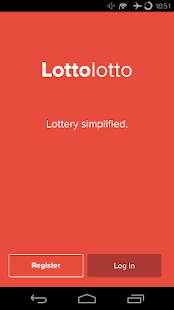 Lottolotto- screenshot thumbnail