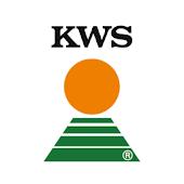 KWS mobile - Agrarwissen...