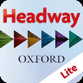 Headway Phrase-a-day Lite