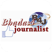 Bhadas4Journalist