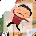 Who Runs Chaos Kindergarten? icon