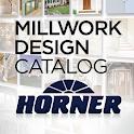 Horner Millwork icon