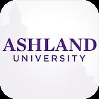 Ashland U icon