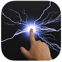 Electric Prank icon