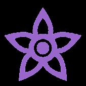 DIY꽃배달