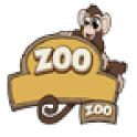Animal Names & Sounds icon