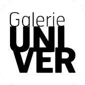 Galerie Univer / Colette Colla