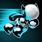 Gear Jack icon