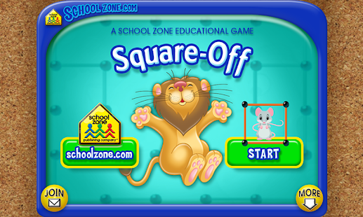 Square-Off - screenshot thumbnail