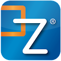 Zimpl keyboard - Indonesia icon