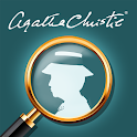 Agatha Christie: 4:50 (full) icon