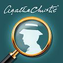 Agatha Christie: 4:50