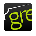 Greenticket icon
