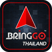 BringGo Thailand