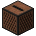 Minecraft Soundboard Lite icon