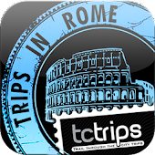 TcTrips Rome