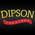 Cinema Hosting - Logo