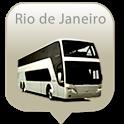 RJ-BUS  Linhas de ônibus icon
