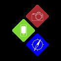 VISITO Tuscany logo