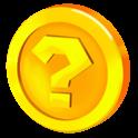 Bir Sayı Tut icon
