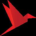 SpeedMeter icon