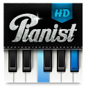 Piano Teacher APK Cracked Download