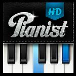 Piano Teacher v20150901