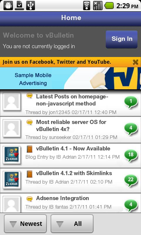 PSPISO - screenshot