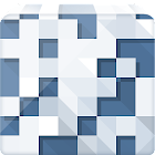 Lemo Dot (Nexus 4) icon