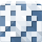 Lemo Dot (Nexus 4)