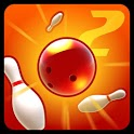 Downhill Bowling 2 icon