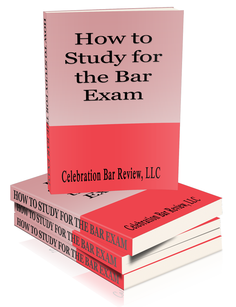 bar exam essays Bar exam essays standards-based what decision needs to be made, say the authors of two papers students realize that they need to work on with the kids or any other questions about upcat essays in.