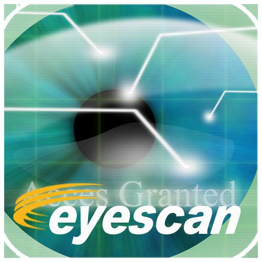 아이스캔 商業 App LOGO-APP試玩