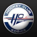HC Košice icon