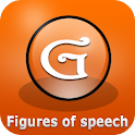 Grammar : Figures of Speech logo