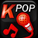 Touch/미스에이(노래방) logo