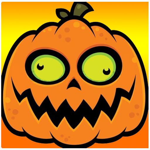Pumpkins World LOGO-APP點子