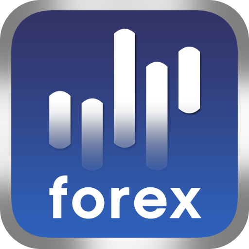 TradeKing Forex for Android