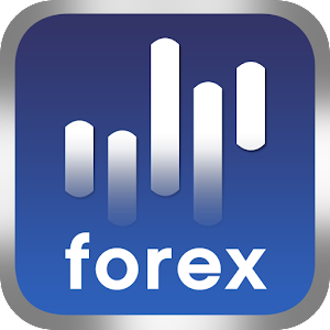 If then oco forex