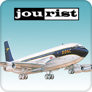 Civil Aircraft 書籍 App LOGO-硬是要APP