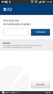 inSign – Miniaturansicht des Screenshots