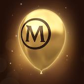 Magnum – Helium Yourself