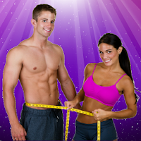 Fat Burning and Weight Loss 3.0.9