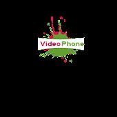 P2P videochat