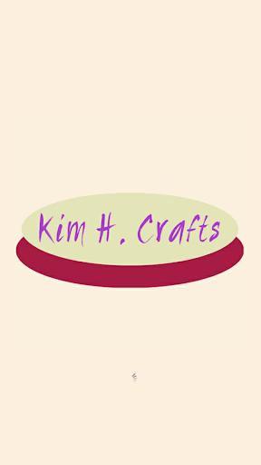 Kim H. Crafts