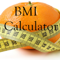 BMI / Fat Calculator logo